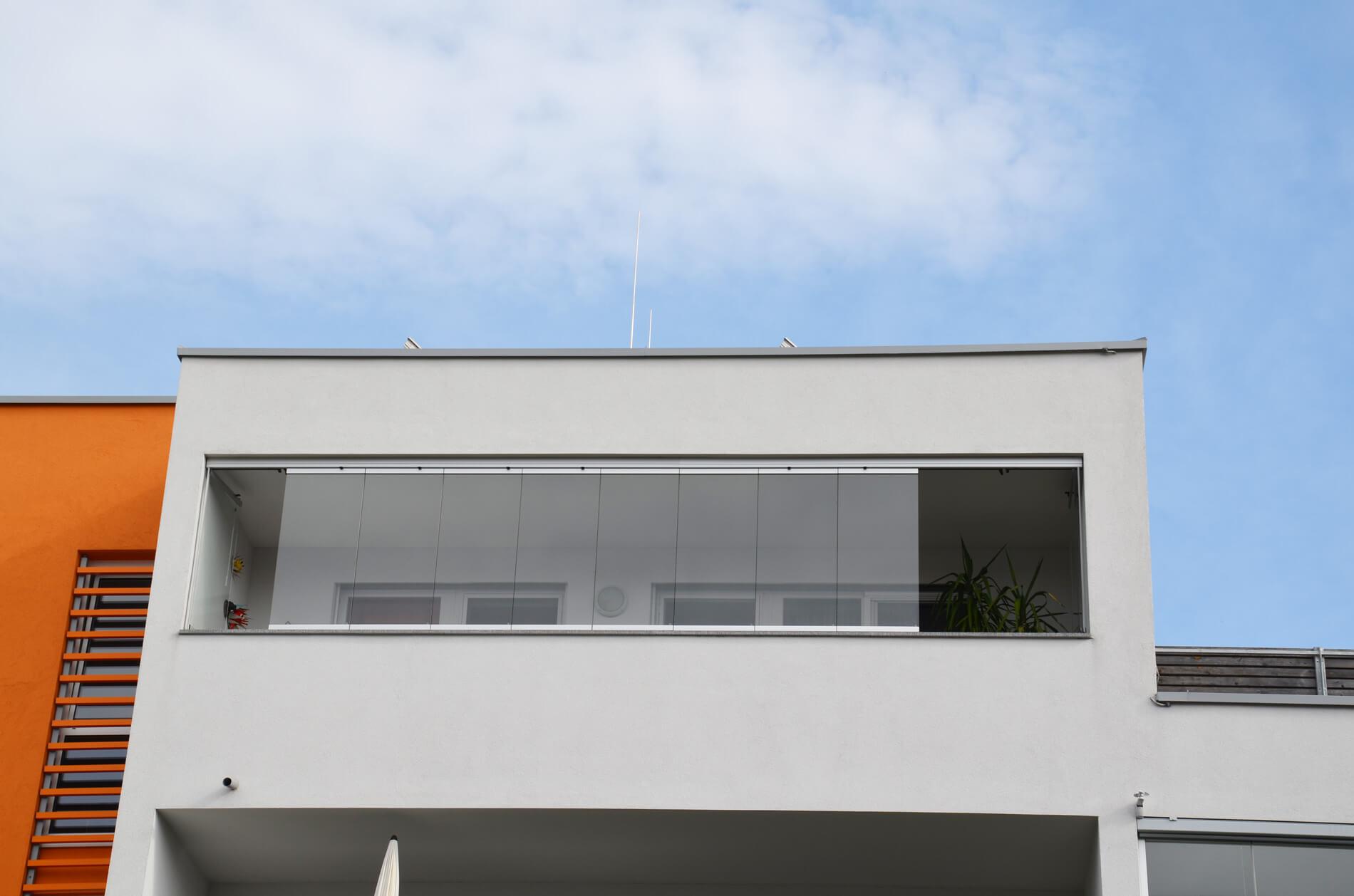 schiebet rsysteme terrasse glas wintergarten schmidinger. Black Bedroom Furniture Sets. Home Design Ideas