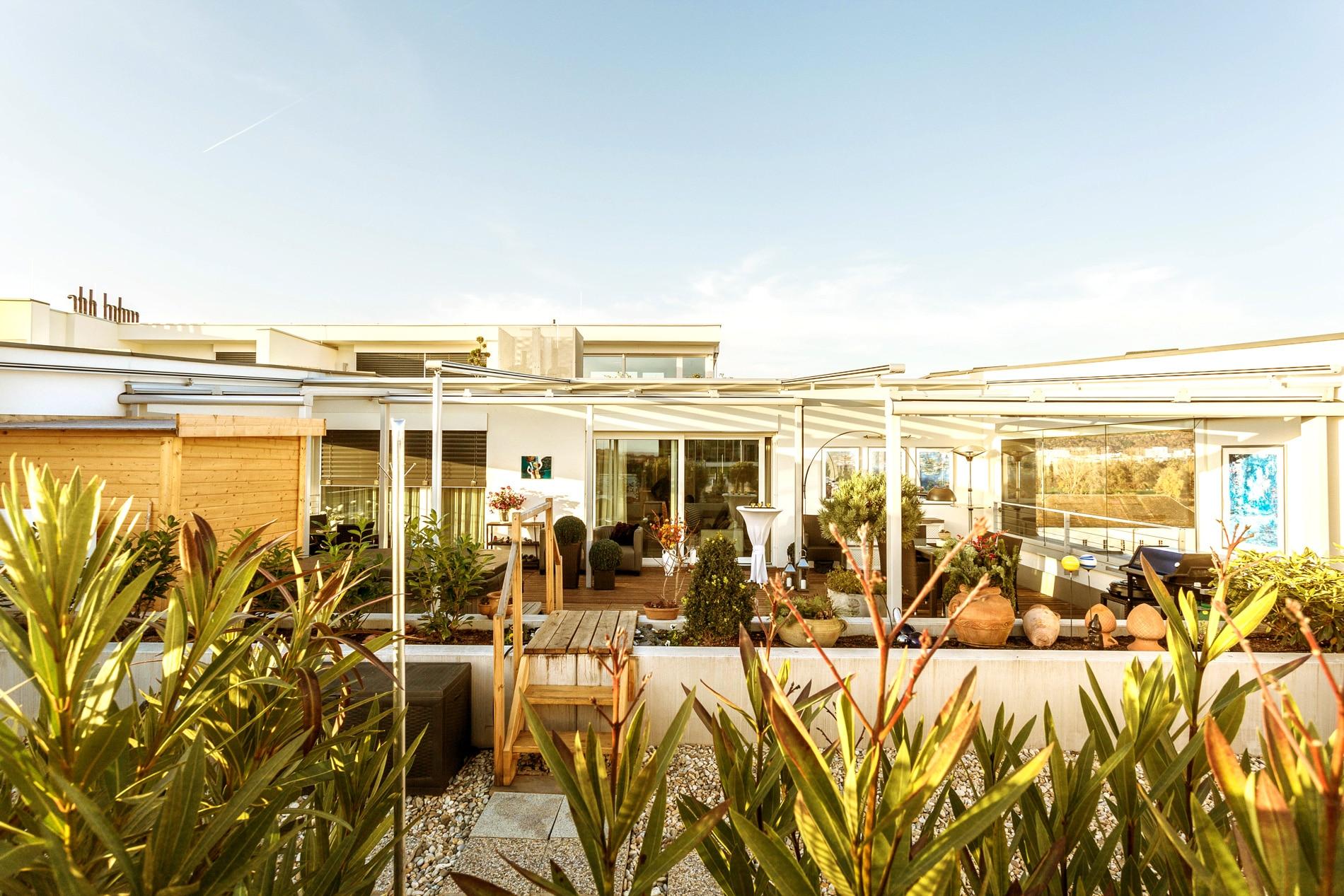 terrasse mit glasdach rivera with terrasse mit glasdach affordable gallery of neu designe. Black Bedroom Furniture Sets. Home Design Ideas