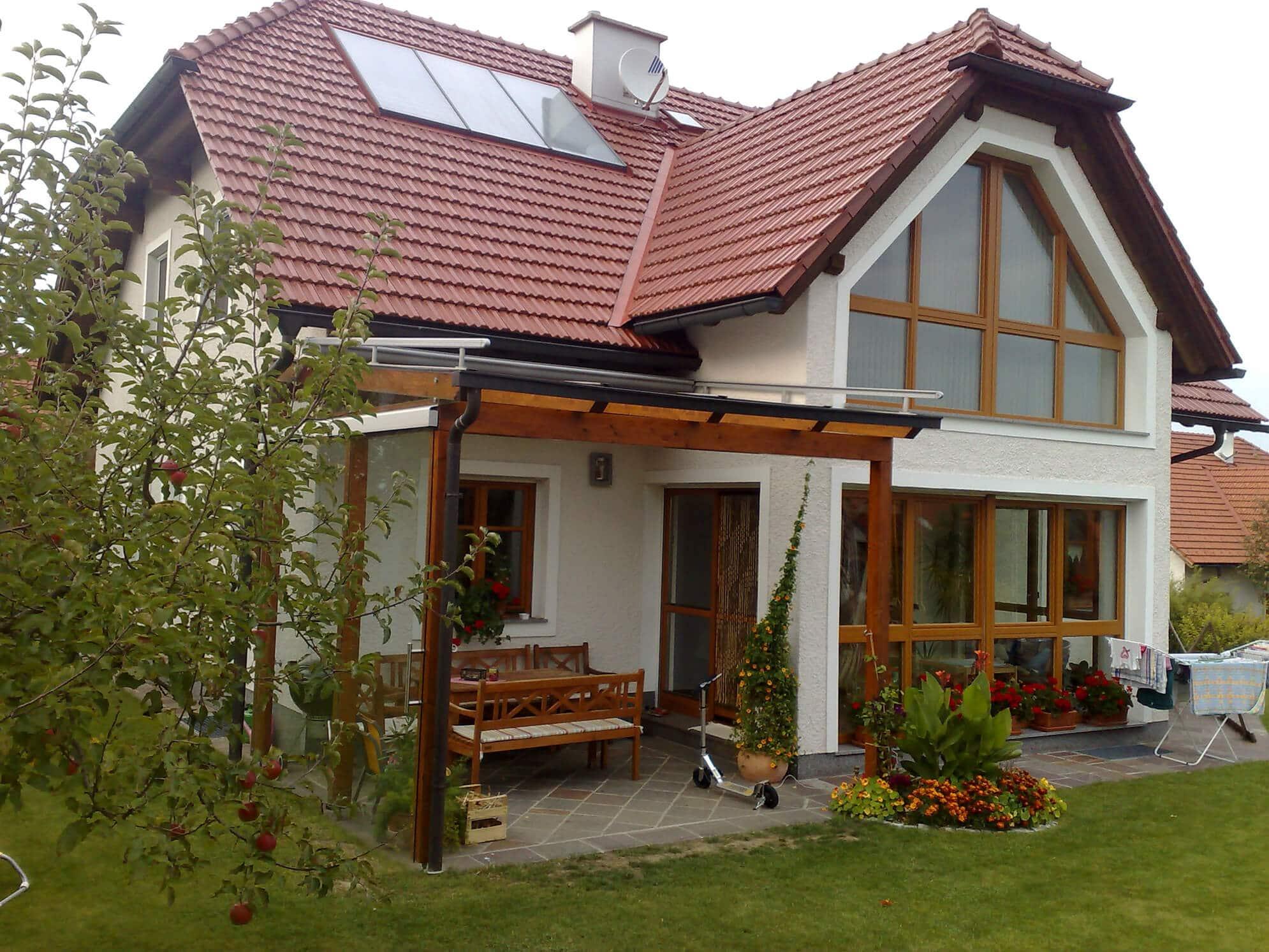 mit glasdach top garage mit glasdach with mit glasdach pergola mit glasdach beste with pergola. Black Bedroom Furniture Sets. Home Design Ideas