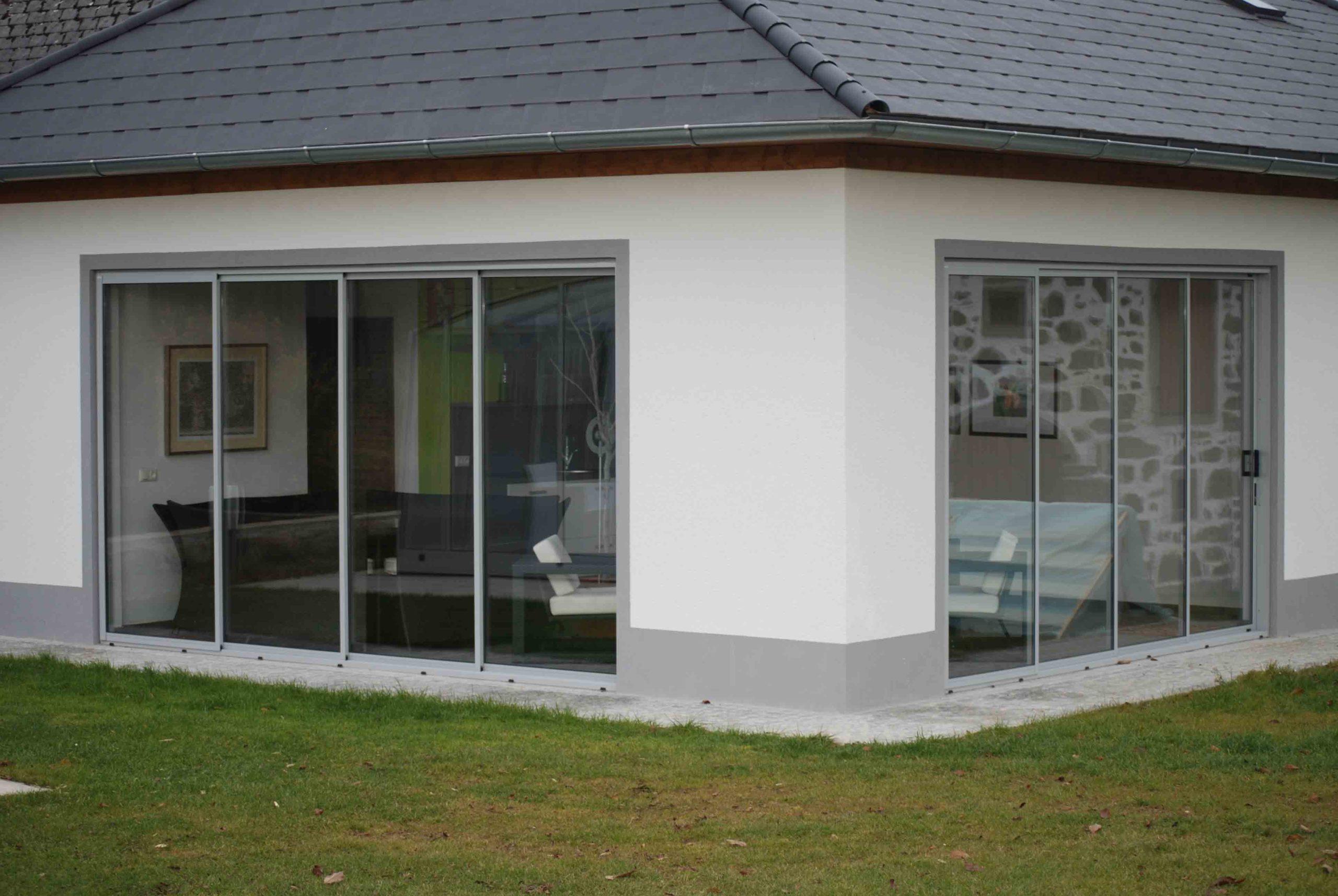 Glasschiebetüren Für Terrasse : schiebet ren glas au enbereich wintergarten schmidinger ~ Sanjose-hotels-ca.com Haus und Dekorationen