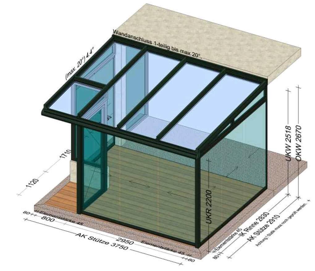 Sommergärten individuell geplant und gefertigt