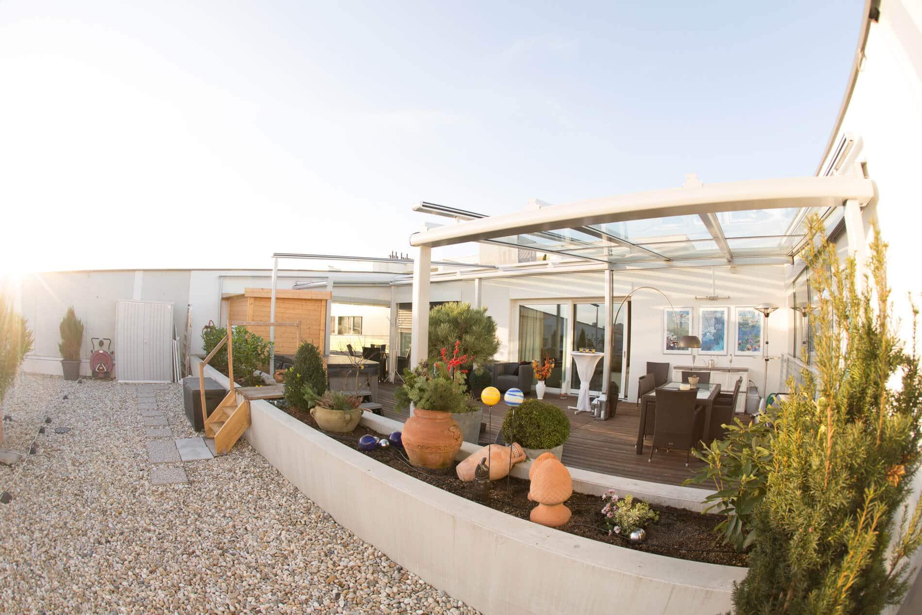 Ausgezeichnet Ideen Terrassenüberdachung Bilder Schlafzimmer ausgezeichnet ideen terrassenüberdachung bilder schlafzimmer ideen
