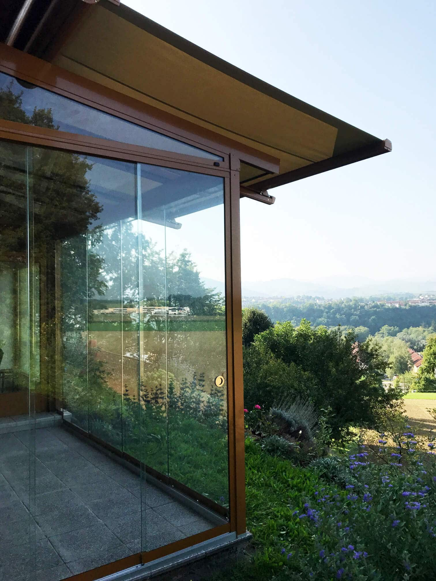 wintergarten anbau terrassen berdachung wintergarten. Black Bedroom Furniture Sets. Home Design Ideas