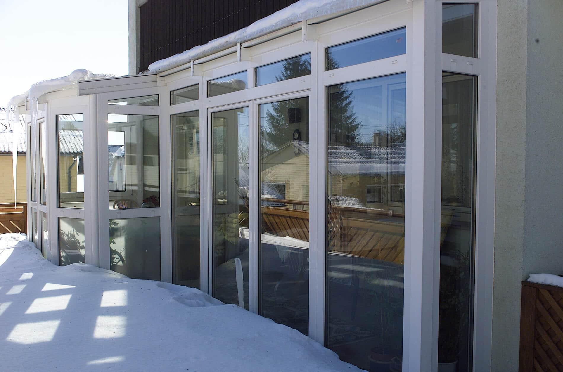 wintergarten kirchschlag bei linz wintergarten schmidinger. Black Bedroom Furniture Sets. Home Design Ideas