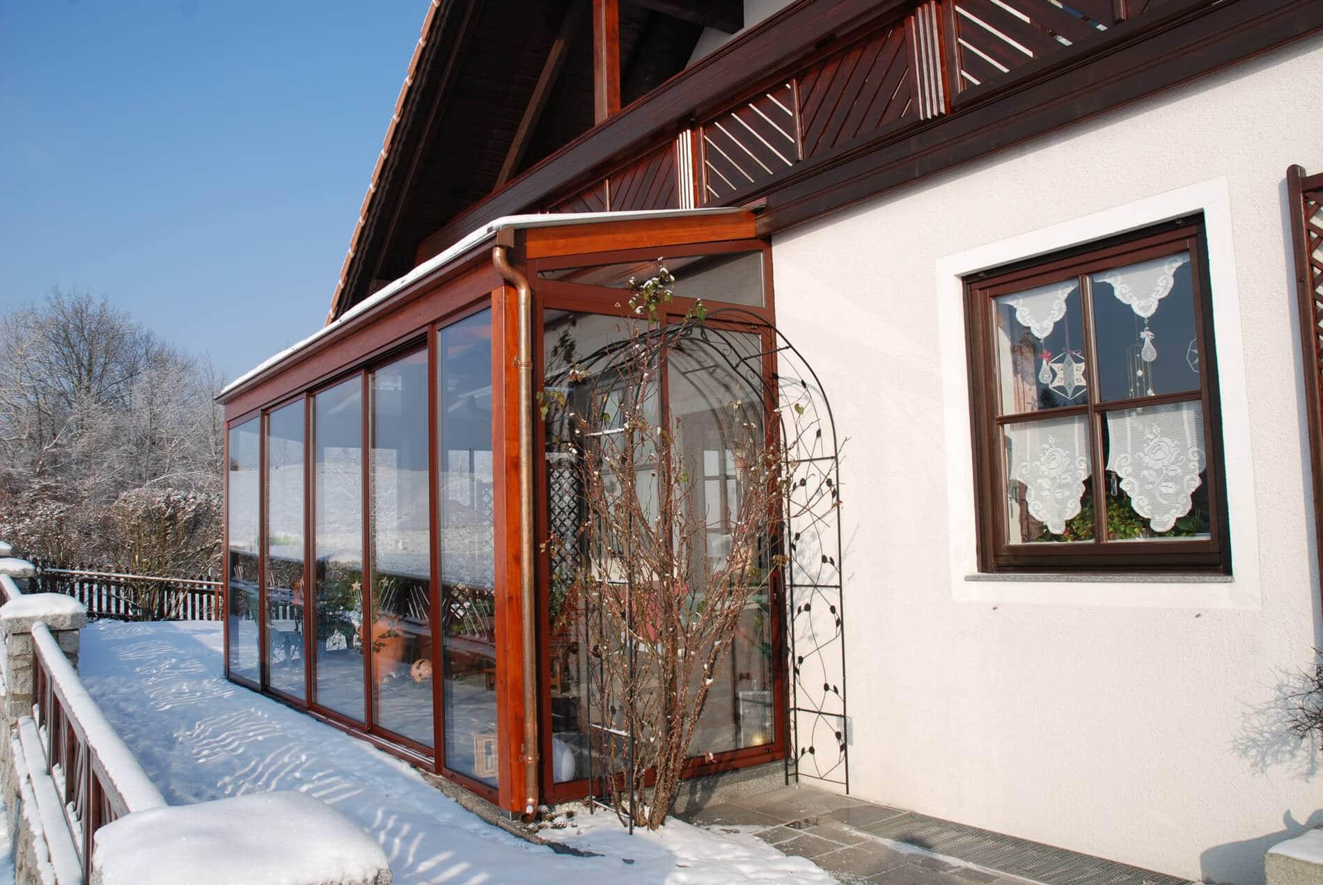 gartenhaus schiebetr weka with gartenhaus schiebetr konsta die marke fr gartenhuser with. Black Bedroom Furniture Sets. Home Design Ideas