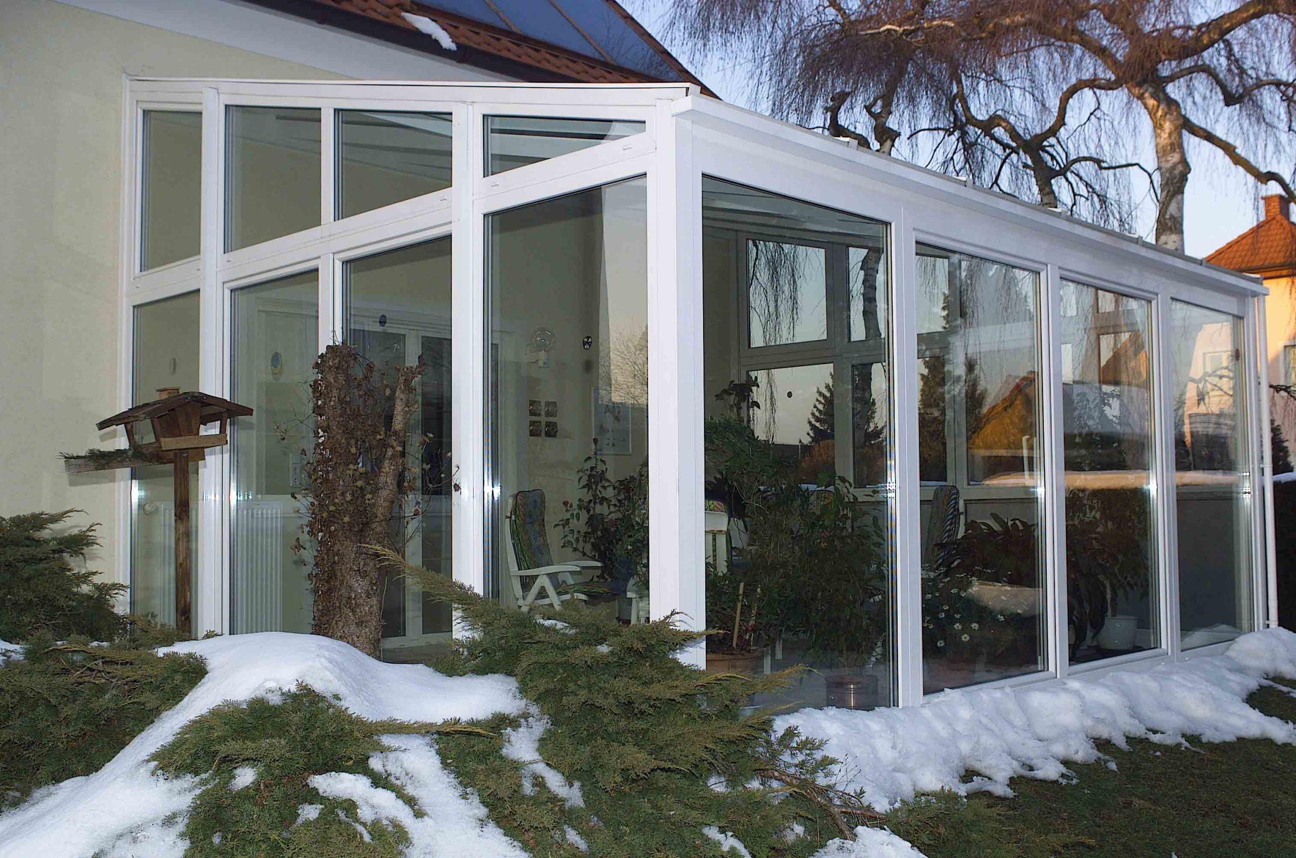 wintergarten oberneukirchen referenzen wintergarten schmidinger. Black Bedroom Furniture Sets. Home Design Ideas