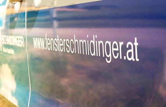 Wintergarten-Schmidinger Internet